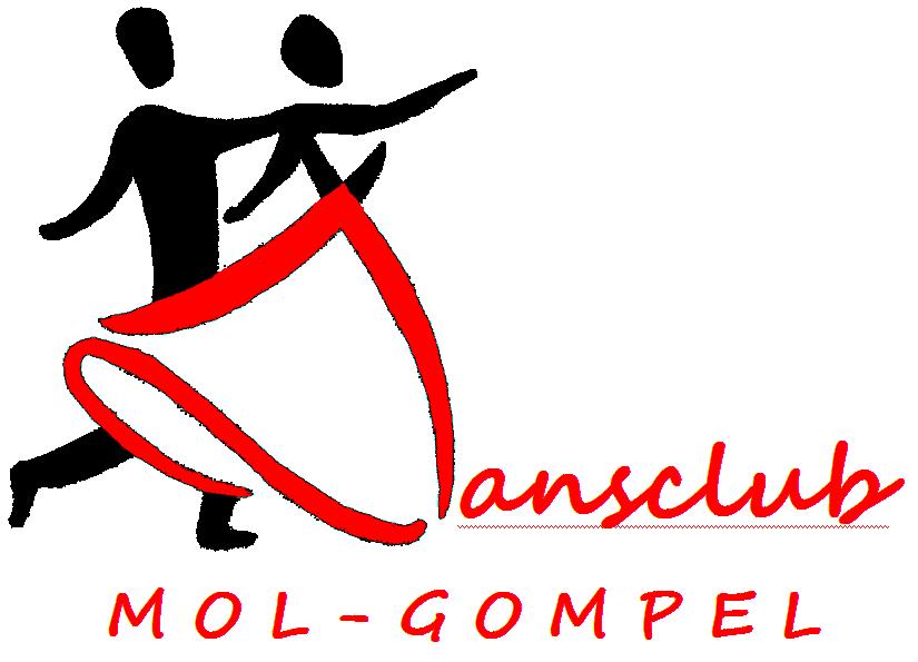 Dansclub Mol Gompel